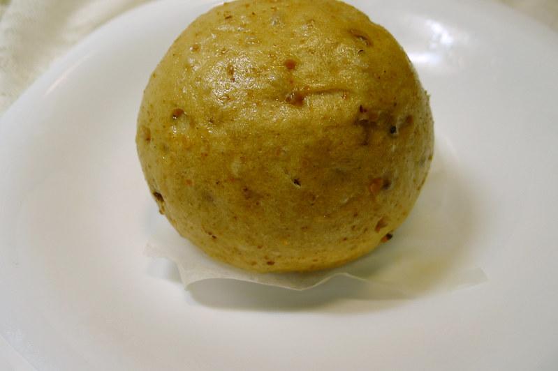 好土豆兒 (1)