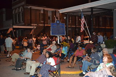 063 Blues on the Square