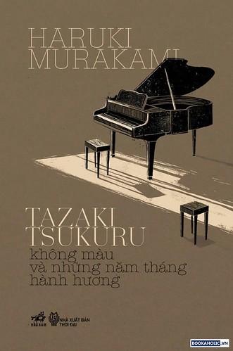 tazaki-tsukuru-khong-mau-va-nhung-nam-thang-hanh-huong_29414_1