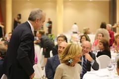 20141004 Gala Benéfica Santurtzi Gastronomika 0242