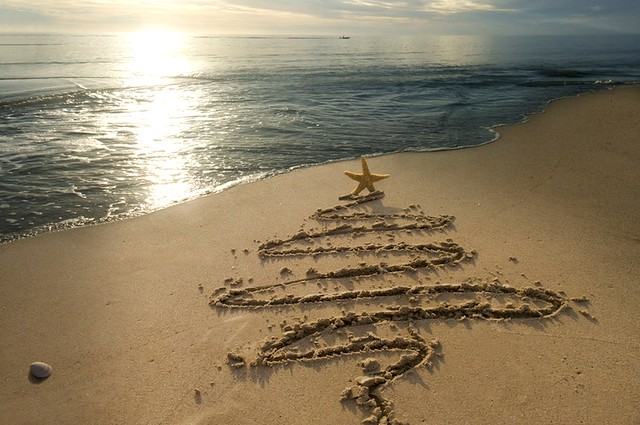 Christmas-MinistryofVillas