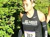 NBR Grete's Great Gallop, 10-5-14