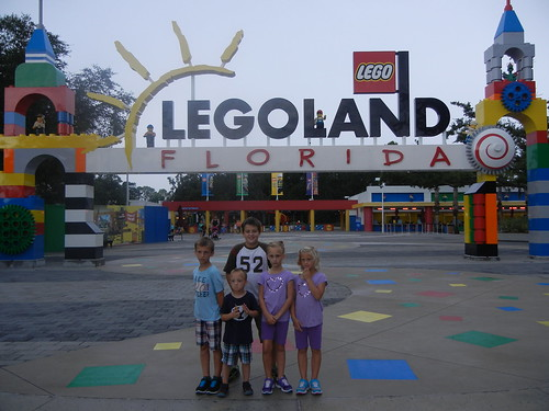 Sept 5 2014 Legoland Day 1 (57)