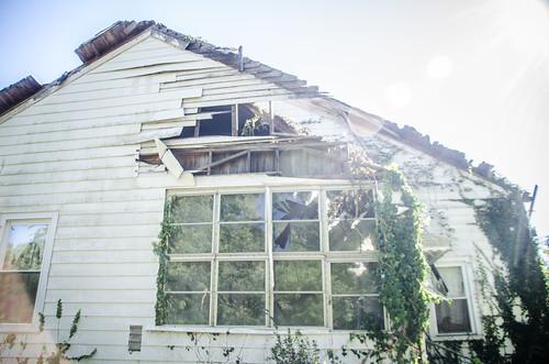 Wardlaw House-005
