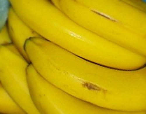 Buah_pisang_47