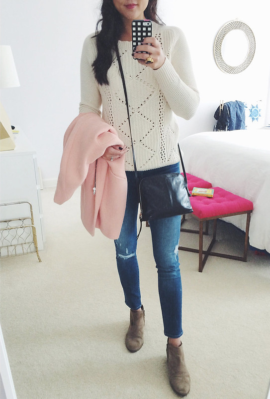 ootd-sweater