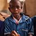 Lunch! | Kenya by BeyondBordersMedia