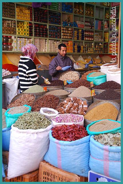 Marocco-9