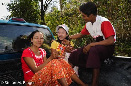 southeastasia burma transport myanmar birma moulmein mottama mawlamyaing mawlamyine martaban südostasien