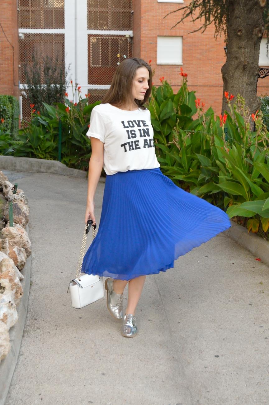 lara-vazquez-madlula-style-fashion