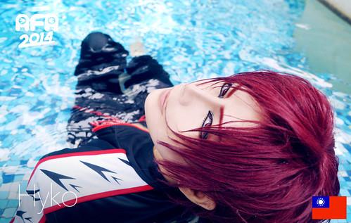 AFA14_Hyko