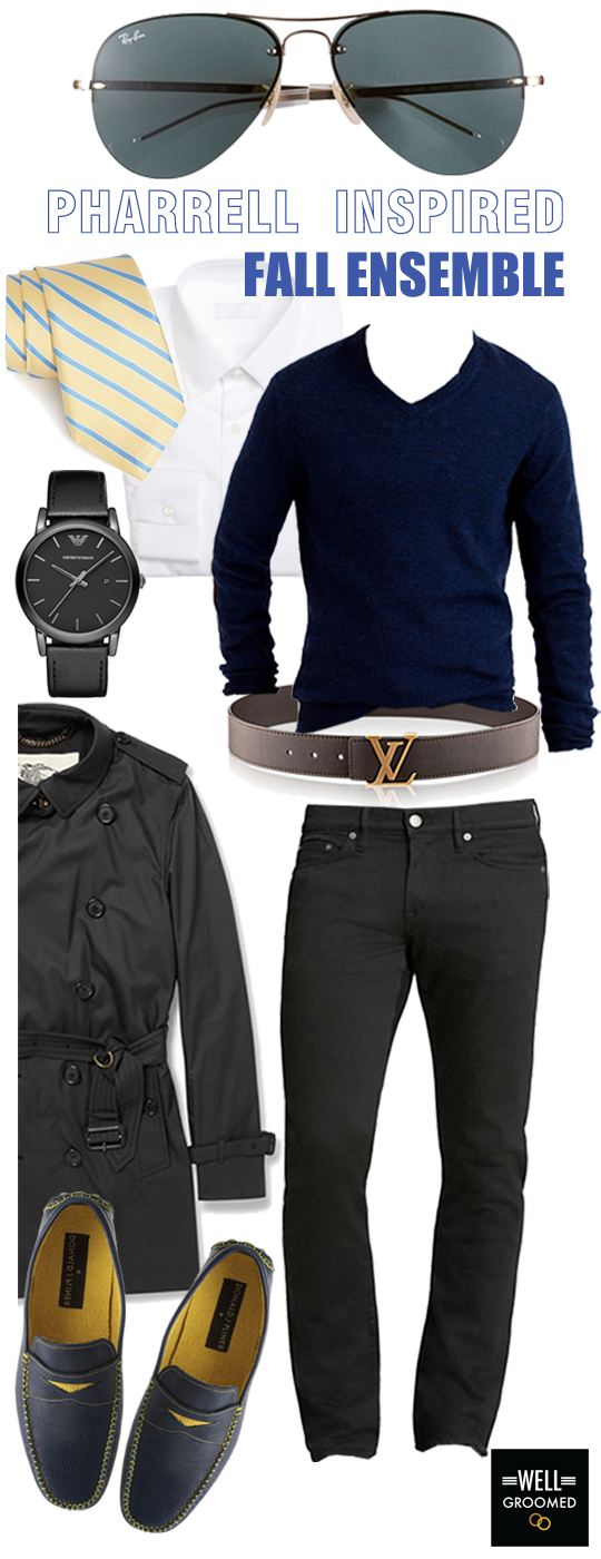 Pharrell-Williams-Fall-Outfit