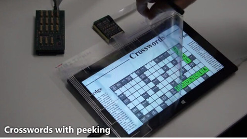 2014-10-07 10_20_35-Microsoft imagines an incredible transparent smart cover for Surface tablets _ T