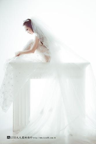 高雄KISS九九麗緻婚紗_高雄婚紗推薦_婚紗攝影 (21)