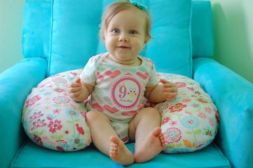 Bianca 9 months 020