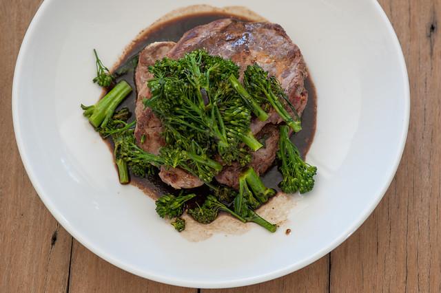 salt & vinegar steaks-2