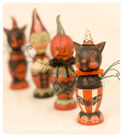 Halloween-Egg-Cups