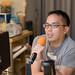 2014-10-05-CONF會後聚會 by Amin Wang