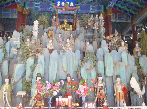Beijing-Parc Beihai-j7 (25)