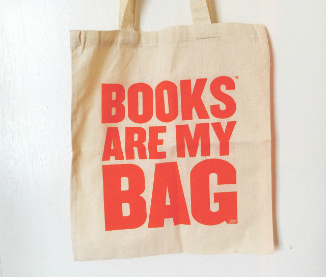books are my bag vivatramp lifestyle uk book blog