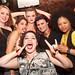 Simone Schuster & The Jukebox 02.10.2014