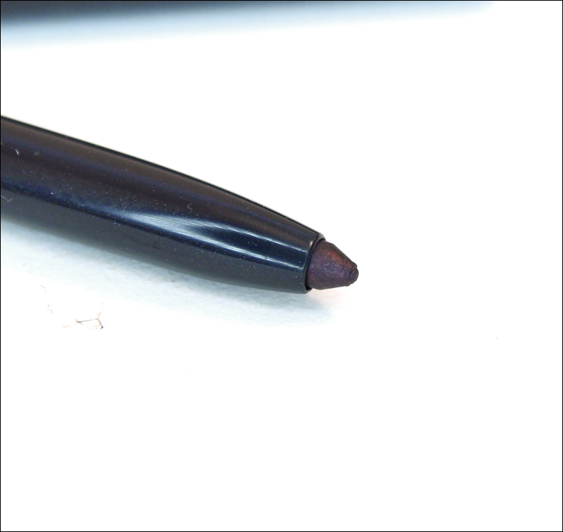 MAC earth sign fluidline eye pencil1