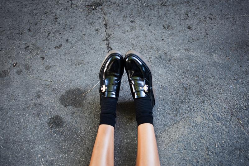 Zapatos-plataforma-Zara-006