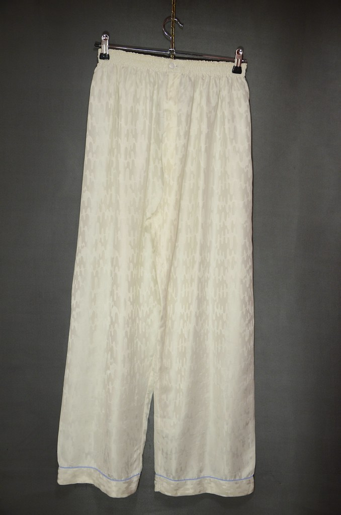 soie - silk