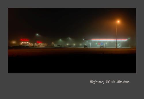 Highway-35-at-Minden-early-morning-ext-canvas,-Minden,-Ontario,-September-2014_DSC1746-DXO