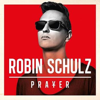 Robin-Schulz-Prayer