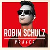 Robin-Schulz-Prayer