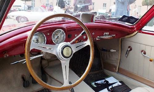 Savio Fiat 1100 1953 (1)