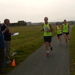 2014-myles-and-george-races--celbrating-lvac-40-044