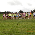 2014-star-of-the-sea-xc-stamullen-037