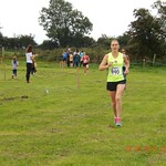 2014-star-of-the-sea-xc-stamullen-035