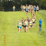 2014-star-of-the-sea-xc-stamullen-008