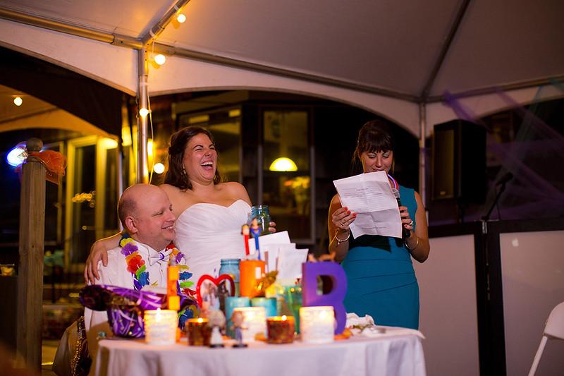 Long_Island_Backyard_Wedding_Photographer_R_CS__128