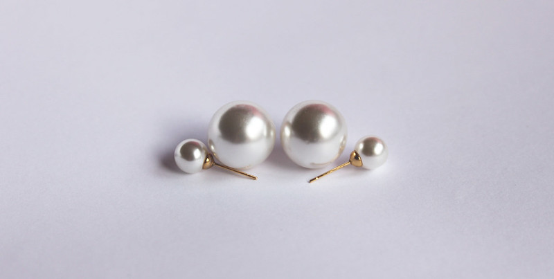 PBFT_Groupon Earrings_3