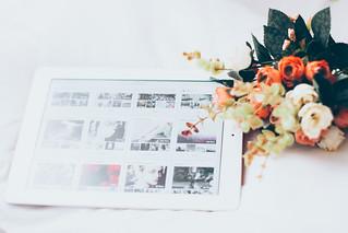 15/100 - Pinterest