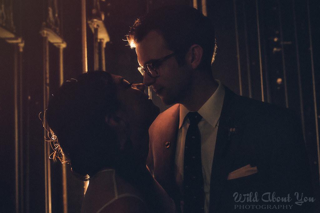 Ashley & Ryan56