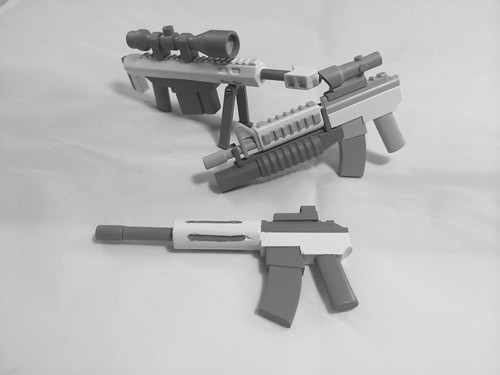 NEW CONTEST - SQUADT GUN MODS AND OR CUSTOM GUNS!! - Page 6 15313480579_b37fd8429c