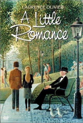 a-little-romance