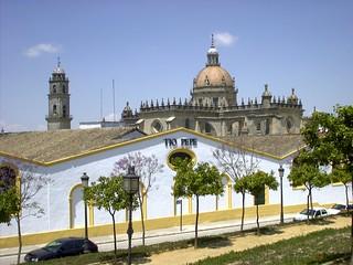 2001 Spanien - 0025