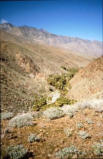 1997 USA - 0022