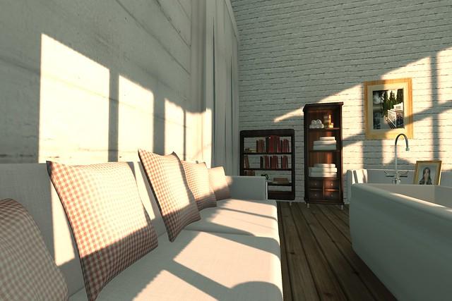 AB Furniture Pack Blog_020