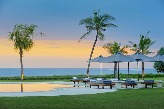 atas-ombak-luxury-retreats