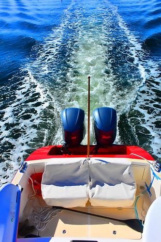 yamaha outboardengine tn34