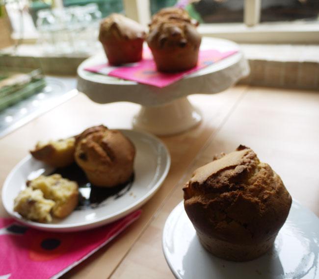 avoca-recipe-scones