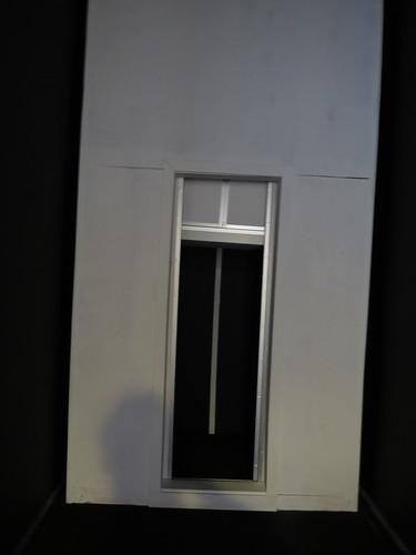 Jevgeni Zolotko: Conversations in a Stuck Elevator