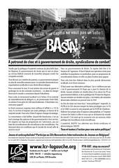BASTA! (FR)